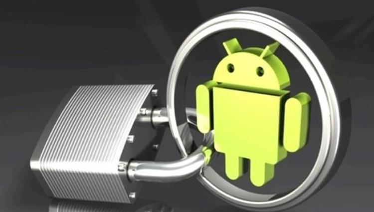 mejor-antivirus-para-android