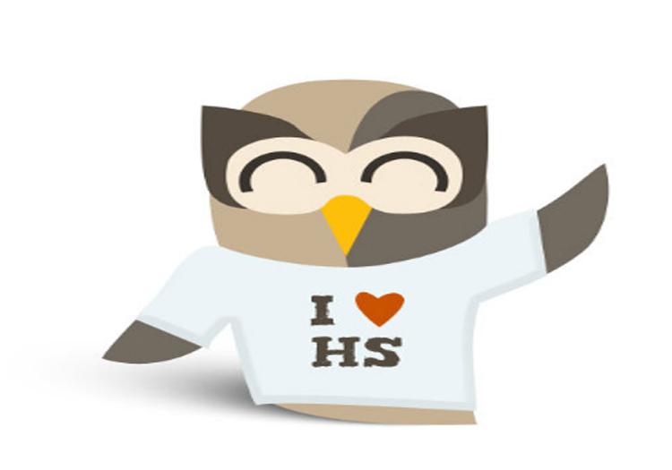 hootsuite-aplicacion-para-redes-sociales