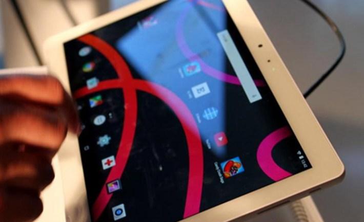 la-mejor-tablet-android-de-10-pulgadas