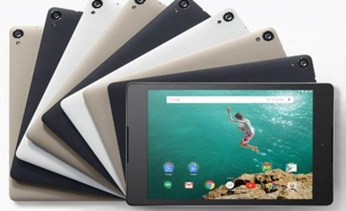 las-3-mejores-tablets-android-del-mundo