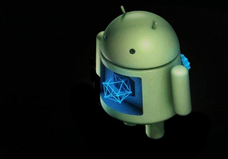 bootloader-android