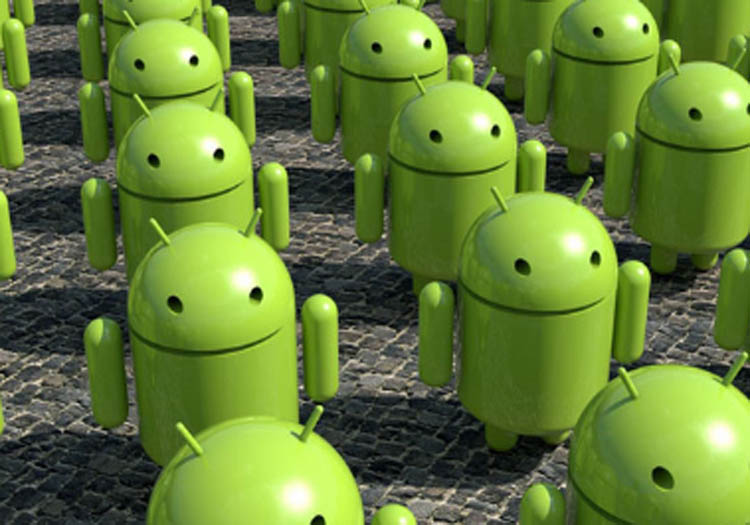 5-mitos-sobre-android-que-no-son-ciertos