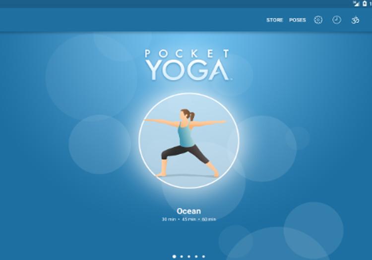pocket-yoga-app-para-yoga-deportes