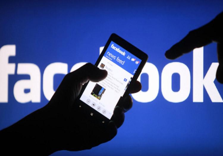 facebook-aplicacion-android