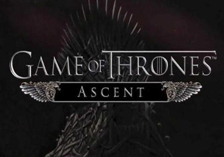 juegos-estrategia-android-games-of-thrones-ascent