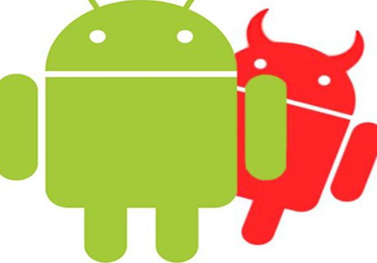 virus-de-la-policia-app-android