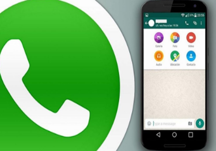 whatsapp-para-android-smartphones