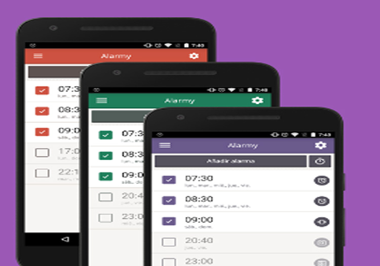 alarmy-sleep-if-u-can-app-android