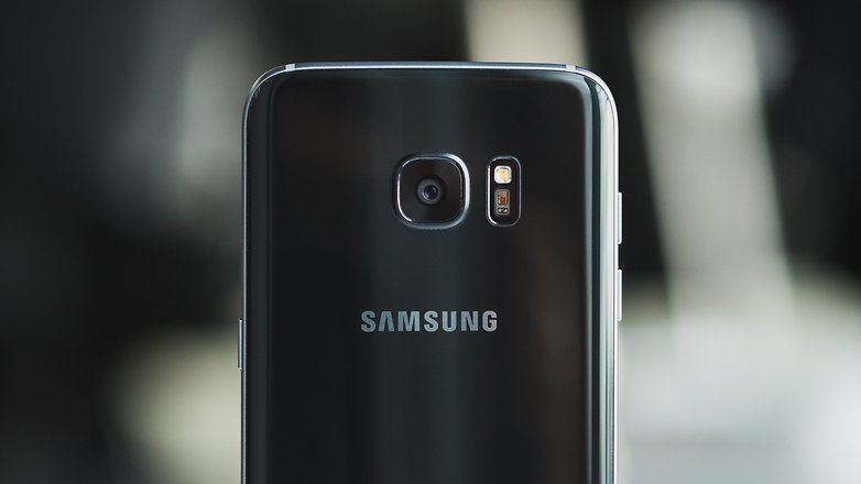 androidpit-samsung-galaxy-s7-edge-16-review-w782