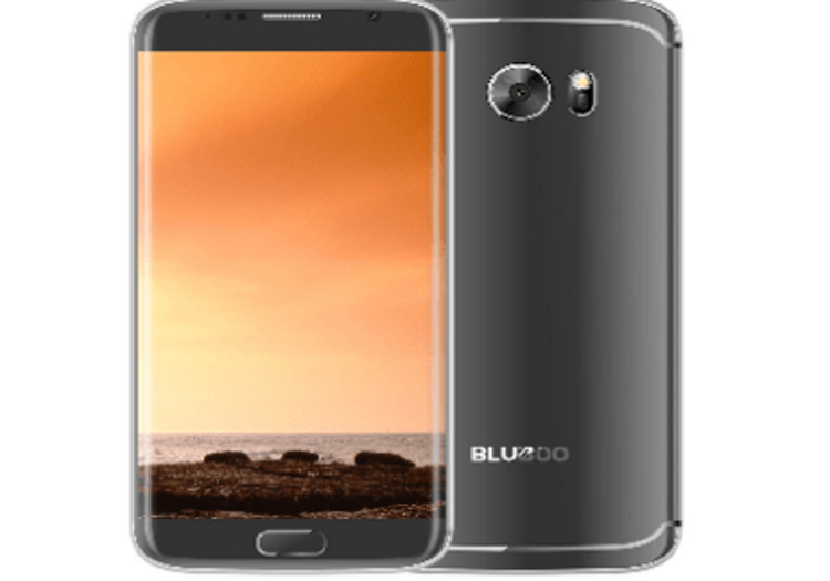bluboo-edge-smartphone-android
