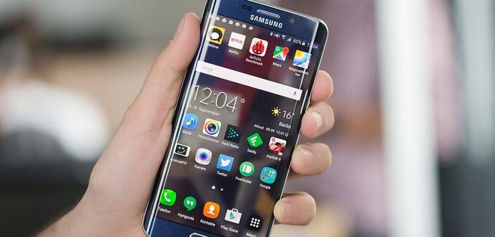 aplicaciones-android-2