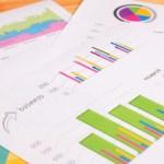 家計簿より簡単で効果的。貯金をするなら「予算バーンダウンチャート」を使うべき。