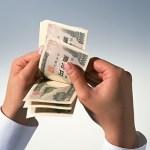 債務整理中にお金を借りる