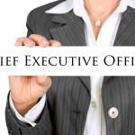 社長、CEO、会長、代表取締役の違いとは?1番偉い人は誰?