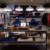 【洋服代の節約】ネットオークションの洋服福袋は安くおしゃれを楽しむのには最高!