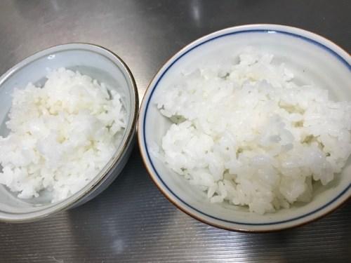 dogehoumaki1