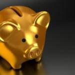 過払い金請求を自分個人でする方法と手続きの流れを紹介