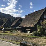 岐阜県高山から白川郷への行き方と予約方法|高速バス料金と時間もご紹介