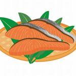 魚の鮭とシャケとサーモンと鱒の違いを分かりやすく解説!!