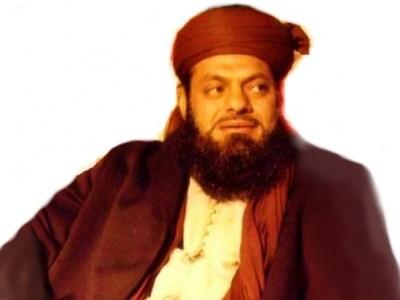 MAULANA MUHAMMAD SHAFEE OKARVI [Rahmatul Laah Alaieh]...read on.