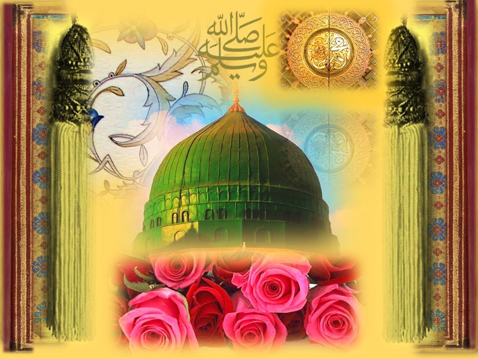 islam,prophethistory,