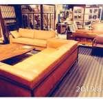 大川人気でおすすめの家具屋さん店内写真