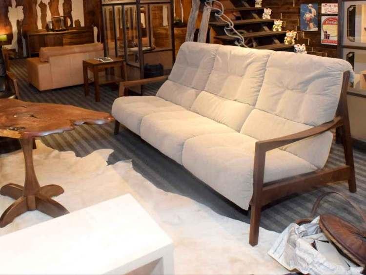 大川市でお勧めで人気の家具屋さん近藤家具別館