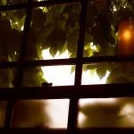 【レトロ写真】1960年代?の喫茶エル・グレコ(倉敷市)