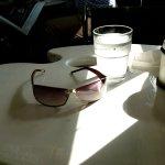 高梁市・パレットでトーストセットを食べてきたよ!