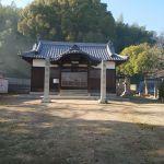 【児島味野】今宮神社に行ってきたよ!