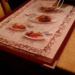 【倉敷】ちくりんでランチを食べてきたよ!
