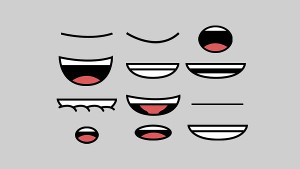 Face Lighting Tips
