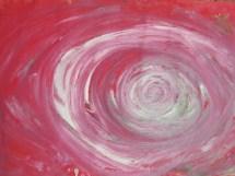 a il color ciclamino di giada (800x600)