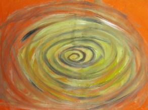 a l'' arancione di damiano (800x600)