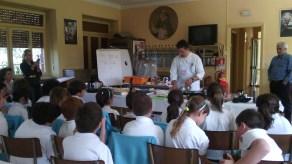 Scuola Primaria Paritaria Suore Domenicane Moncalieri TO (2)