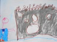 Scuola Infanzia S.Famiglia Seriate sez. Gialla (7)