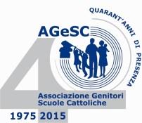 logo 40