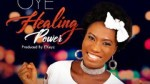 Healing Power By OYE