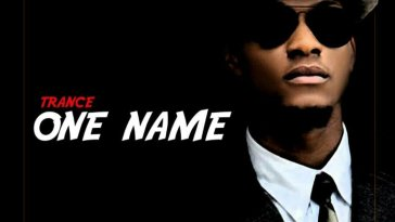 One Name By Trance