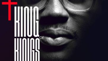 King of kings – Sage and TWcrew