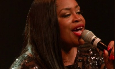 There is an Overflow by SInach