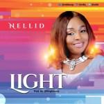 Nellid – Light