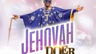 jehovah doer testimony