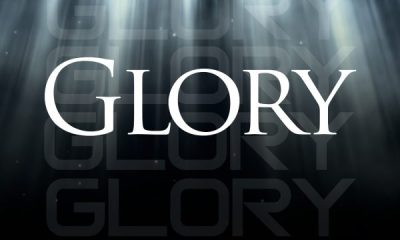 downlaod I-Fee Sound – glory