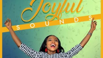 download Joyful Sounds By Bridget (Ft. Dr. Vin)