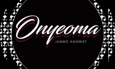 free download Jumbo Aniebiet - Onyeoma ft. Jessi Alvarez