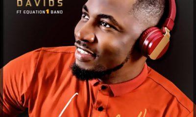 Iyke Davids - Winner Medley