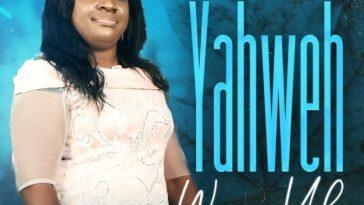 DOWNLOAD Yahweh By Winny Uche