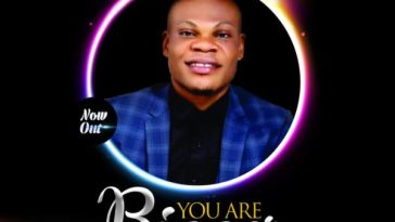 Download You Are Bigger By Peter Value