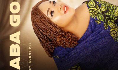 Baba God By Roseline Jacob's